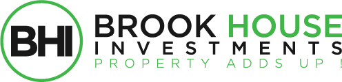 Brook House Investments Logo